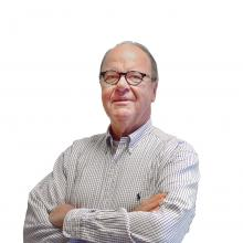 Jean-Yves Herman