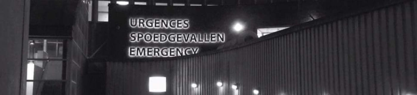Urgences